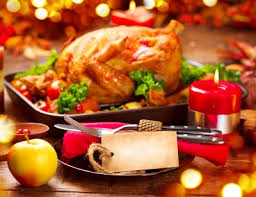 top 10 healthy thanksgiving tips dr day