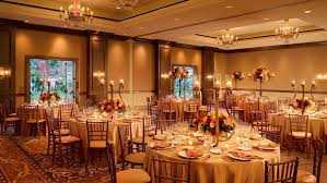 wedding venues in az wedding venues in scottsdale omni scottsdale resort spa