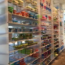 28 reviews on home design and decor shopping west berkeley reviews on home design and decor shopping the container store home decor palo alto ca reviews