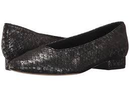 vaneli shoes women at 6pm com