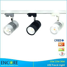 dimmer switch for track lighting dimmable led track light led track lighting awesome track lighting