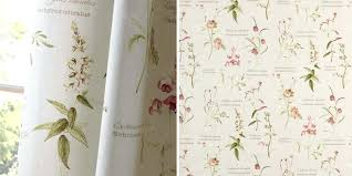Curtains Birds Theme Magnificent Curtains Birds Theme Designs With Curtains Birds Theme