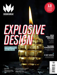 Home Decor Archives Page 55 Of 59 Earnest Home Co by Design Bureau Issue 6 By Alarm Press Issuu