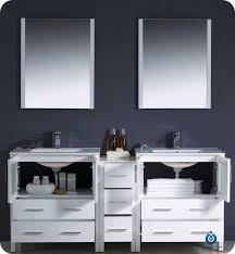 Fresca Bathroom Accessories Fresca Torino 72