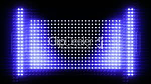 Shiny Light Designs Shiny Light Wall Royalty Free Video And Stock Footage