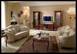 Classic Wall Units Living Room Donatello Lounge Arredoclassic Living Room Italy Collections