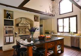 40 best our kitchen u0026 dining designs images on pinterest houston