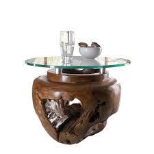 Wohnzimmertisch Niedrig Edle Couchtische Aus Glas Oder Holz Günstig Kaufen Wohnen De