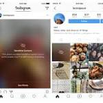 Instagram Introduces Two-factor Authentication