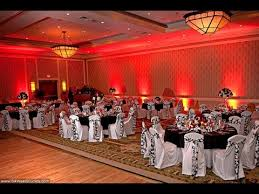 location matã riel mariage location materiel mariage wedding equipment rental montreal