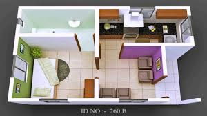 your gallery design and furnirture