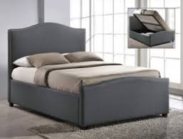 small double ottoman storage beds product categories allans