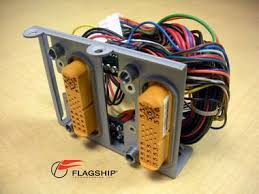 25 unique distribution board ideas on pinterest home wiring