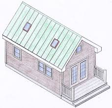 small scale homes wood tex 768 square foot prefab cabin small scale homes small home plans
