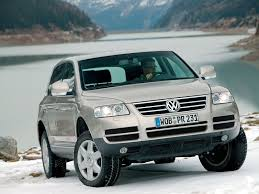 volkswagen touareg workshop u0026 owners manual free download