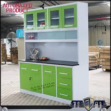 kitchen storage cabinets modular kitchen designs flat pack kitchen storage cabinets mauritius kitchen cabinet with price view mauritius kitchen cabinet steelite product