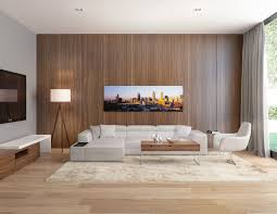 Tv Tables Wood Modern The Kaluga Contemporary Tv Stand For Your Modern Bedroom