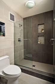 Public Bathroom Dimensions Bathroom Ceramic Bathroom Tile Modern Bathroom Tiles Design