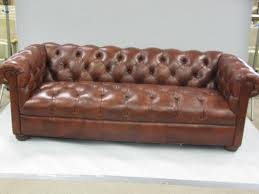wonderful living room gallery of ethan allen sofa bed idea fantastic ethan allen leather sofa auction catalog nadeaus auction