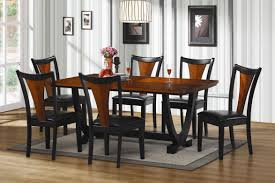 2 Seater Dining Tables Bright Concept Chair Wheels For Hardwood Floors Popular Chairs