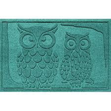 Doormat Urban Dictionary 17 Best Outdoor Mat Images On Pinterest 5 Cents Bathroom Rugs