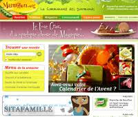 cuisine recettes marmiton marmiton le site des recettes de cuisine recette de cuisine