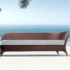 Outdoor Daybed Mattress Day Bed Cushion Daybed With Cushion Outdoor Daybed Cushions Uk