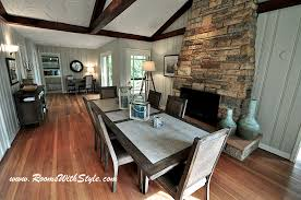 dining room paneling can i paint my wood paneling homesmsp