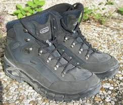 buy hiking boots near me hiking boot