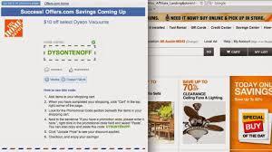 home and decor coupons e modern decor emodern decor reviews