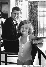 john f kennedy children image result for jfk and caroline photoshoot camelot pinterest