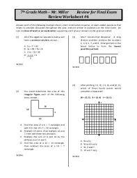 all worksheets holt earth science worksheets free printable