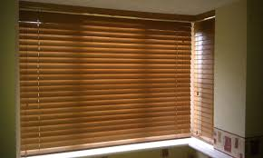 Timber Blinds And Shutters Window Blinds Wooden Window Blind Wood Blinds 6 Shutters Uk