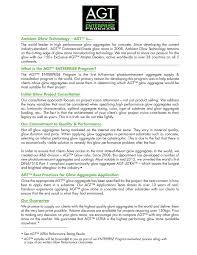 Legal Assistant Resume Samples by Agt Enterprise Program