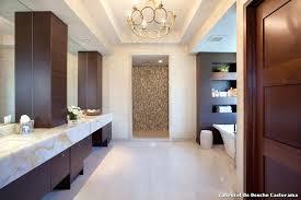 castorama accessoires cuisine accessoires salle de bain castorama pour cuisine 5 cuisine finition