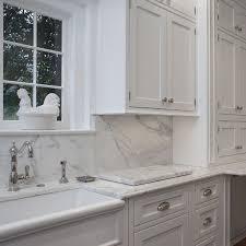 best 25 quartz backsplash ideas on pinterest quartz countertops