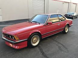 Bmw 318i 1985 1985 Bmw For Sale Used Cars On Buysellsearch