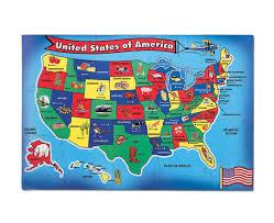 map us geographical map usa geographical map us border with canada major