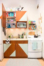 vinyl paper for kitchen cabinets 15 things to know about how to cover kitchen cabinets with vinyl