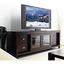 Apothecary Media Cabinet Tv Stands U0026 Media Consoles Sam U0027s Club