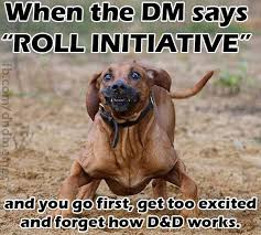 Dungeons And Dragons Memes - 28 of the best dnd memes
