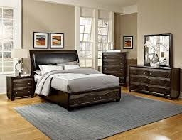 Jcpenney Furniture Bedroom Sets Gorgeous Grey Bedroom Set On Gray Bedroom Furniture Set Grey Wood