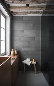 best 25 slate wall tiles ideas on pinterest contemporary grey