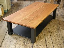coffee table from reclaimed wood youtube how to build legs
