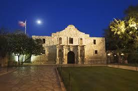 Transitional Housing In San Antonio Texas In Home Care Services San Antonio Professional Caretakers