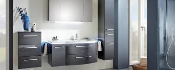 Fitted Bathroom Furniture Uk by Bathrooms Edinburgh Bathroom Showroom Edinburgh Bathroom