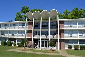 mid century architecture aetn clean lines open spaces a view of mid century modern