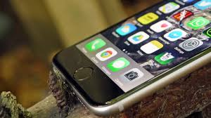 Iphone by The Best Iphone Apps To Download In 2017 Techradar
