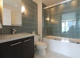 Kohler Oval Medicine Cabinet Home Decor Kohler Mirrored Medicine Cabinet Modern Bathroom