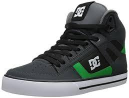 best mens shoe deals black friday dc mens spartan high wc skate shoe hottest deals in men u0027s shoes